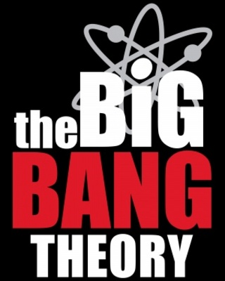 The Big Bang Theory poster #723857