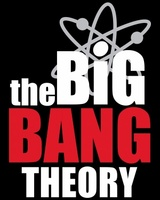 The Big Bang Theory #723857 movie poster