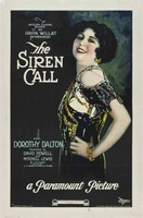 The Siren Call movie poster