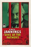 Sins of the Fathers movie poster