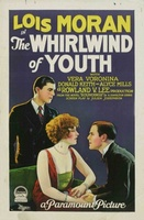 The Whirlwind of Youth movie poster
