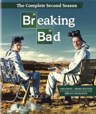 Breaking Bad poster #724019