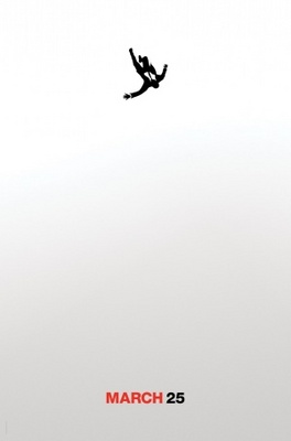 Mad Men poster #724046