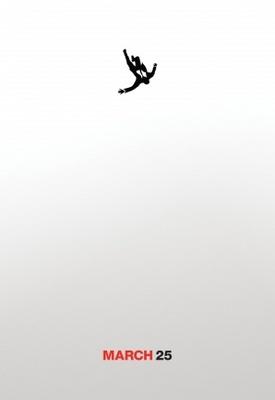 Mad Men poster #724095