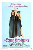 The Young Graduates movie poster