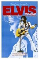 Elvis movie poster