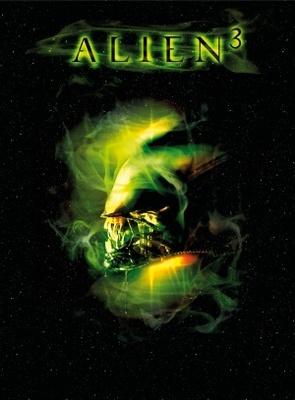 Alien 3 poster #724336