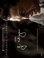J. Edgar movie poster #717422 - Movieposters2.com