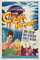 The Cruel Tower movie poster