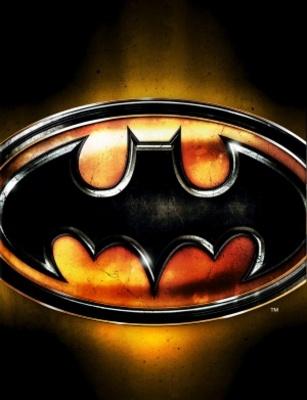 Batman poster #724542