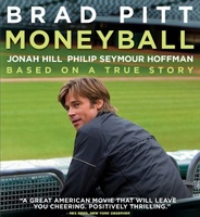 Moneyball #724589 movie poster
