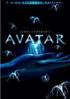 Avatar #724631 movie poster