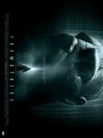 Prometheus #724638 movie poster