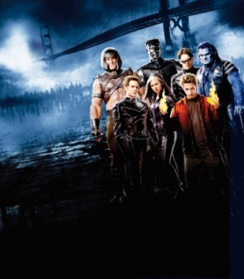 xmen the last stand movie poster 725430 movieposters2com