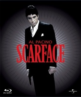 Scarface #725660 movie poster