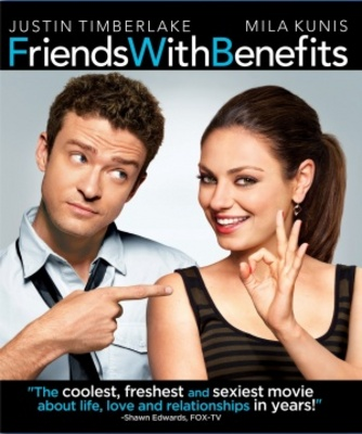 Watch .Friends with Benefits. Full Movie HD 1080p - video ...