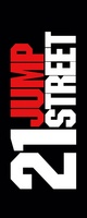 21 Jump Street #725907 movie poster