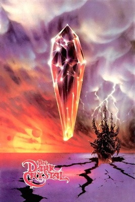 The Dark Crystal poster #725951