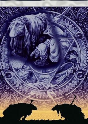 The Dark Crystal poster #725952