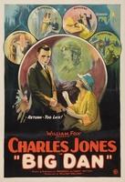 Big Dan movie poster