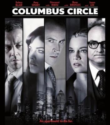 Columbus Circle poster #728314