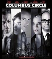 Columbus Circle #728314 movie poster