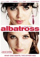 Albatross movie poster