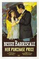 Her Purchase Price movie poster