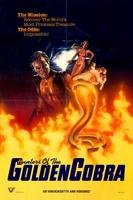 Cacciatori del cobra d'oro, I movie poster