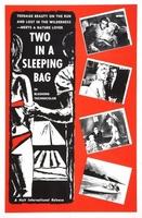 Kleines Zelt und große Liebe movie poster