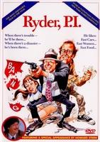 Ryder P.I. movie poster