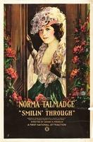 Smilin' Through movie poster