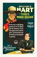 Three Word Brand movie poster
