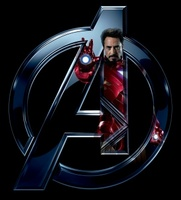 The Avengers #730833 movie poster