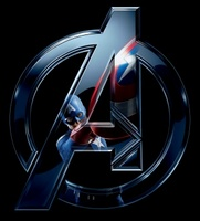 The Avengers #730834 movie poster
