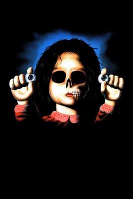Dolls poster #731071