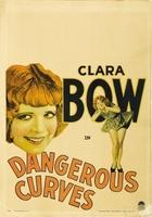Dangerous Curves movie poster