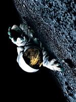 Apollo 18 #731260 movie poster