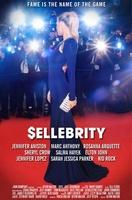 $ellebrity movie poster