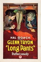 Long Pants movie poster