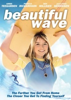 Beautiful Wave movie poster
