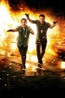 21 Jump Street #731599 movie poster