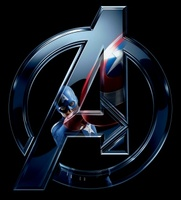 The Avengers #731638 movie poster