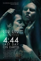 4:44 Last Day on Earth #731648 movie poster