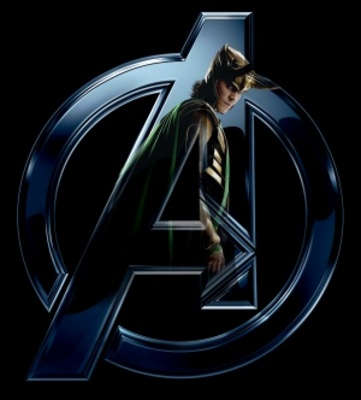 The Avengers poster #731705