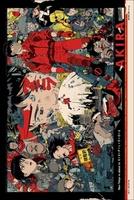 Akira #731722 movie poster
