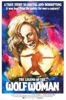 Lupa mannara, La movie poster