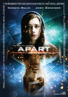 Apart movie poster