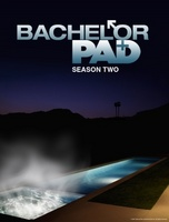Bachelor Pad movie poster
