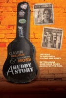 A Buddy Story movie poster